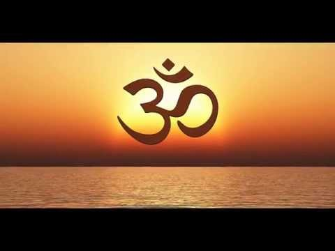 The meaning of the om symbol youtube Om symbol images