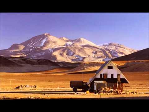 Los mejores paisajes de Argentina