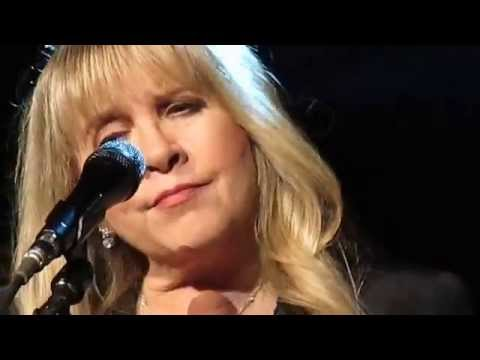 Fleetwood Mac - Seven Wonders  - Boston Garden, October 10, 2014