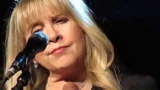 Fleetwood Mac - Seven Wonders  - Boston Garden, October 10, 2014