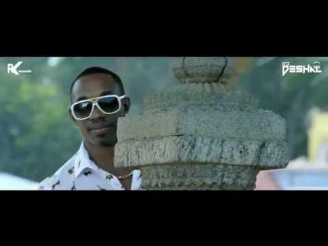 Dj Bravo - Champion | Dj Deshal Mix