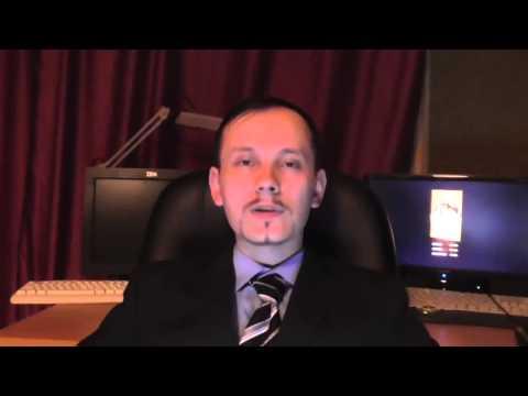 Watch Бездепозитный Бонус Форекс На 200$ - Бездепозитные Форекс Бонусы
