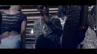 KETCHUP - SHOW ME YUH ROZAY (Official Video)  HD