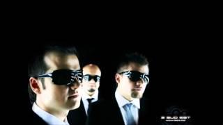 Смотреть клип 3Rei Sud Est - Mă Iubeai