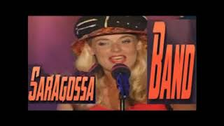 Saragossa Band - Za Za Zabadak Part 1