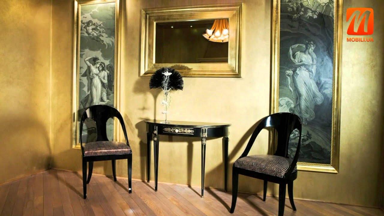 Краймебель-краснодар производство корпусной мебели эконом и бизнес класса.