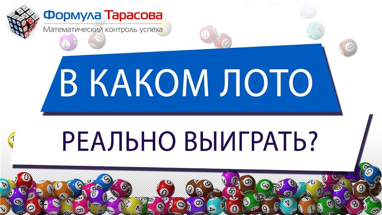 Рейтинг брокеров недвижимости winner 1