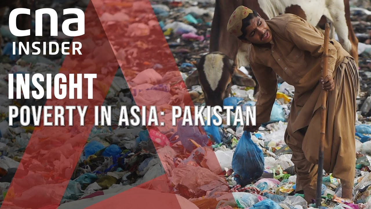 COVID-19 In Pakistan: Poverty Reduction Hits A Pause. What More Can Be Done? | Insight