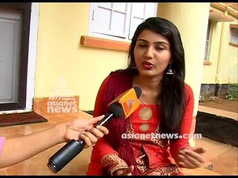 Sub Collector Dr Renu Raj Ias Sharing Kalolsavam Memories Kerala