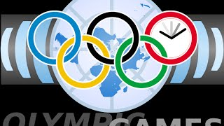 DOPING FOR GOLD (Secrets of the dead documentary)