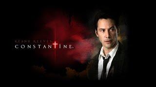 Constantine - Trailer