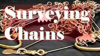 Download lagu All About Survey Chains and definition of acres in land measurement TA0051 MP3