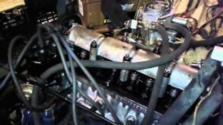 видео Не запускается (не заводится) инжекторный двигатель (автомобиль)