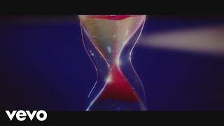 Flavien Berger - Deadline (Clip officiel)