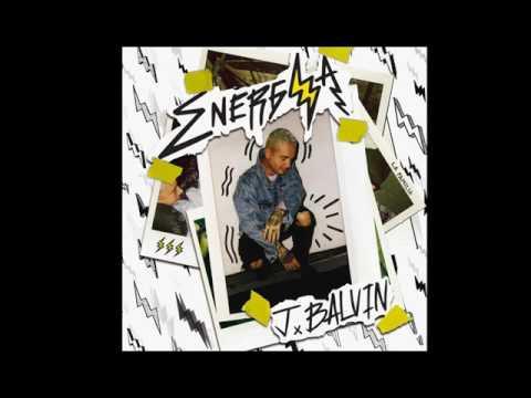 Download J Balvin - Malvada  ( Audio Official )