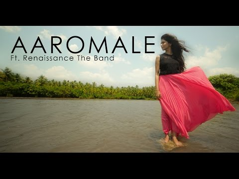 AR Rahman's Aaromale ft. Renaissance the Band | Put Chutney