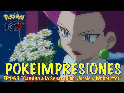 pokemon equipo rocket lema latino dating