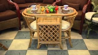 Магазин мебели из ротанга(, 2014-06-25T07:19:21.000Z)