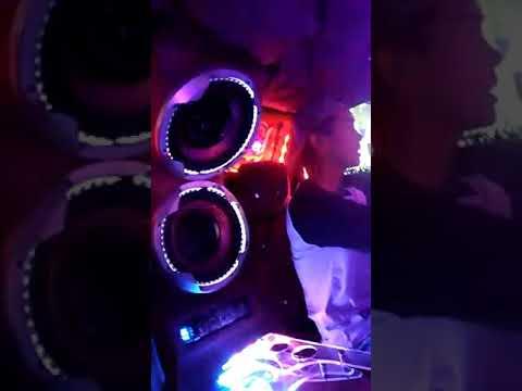 Interior elf giga full audio