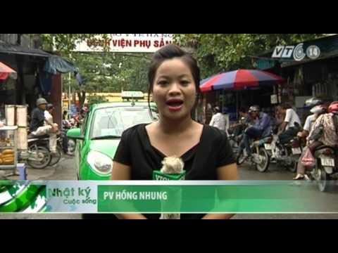 VTC14_Thông tin mới về vụ 5 trẻ sơ sinh bị đánh rơi tại BV Phụ sản Hà Nội_18.07.2013