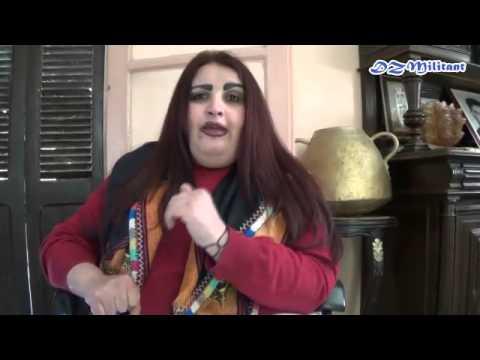 Rencontres avec femmes roumaines