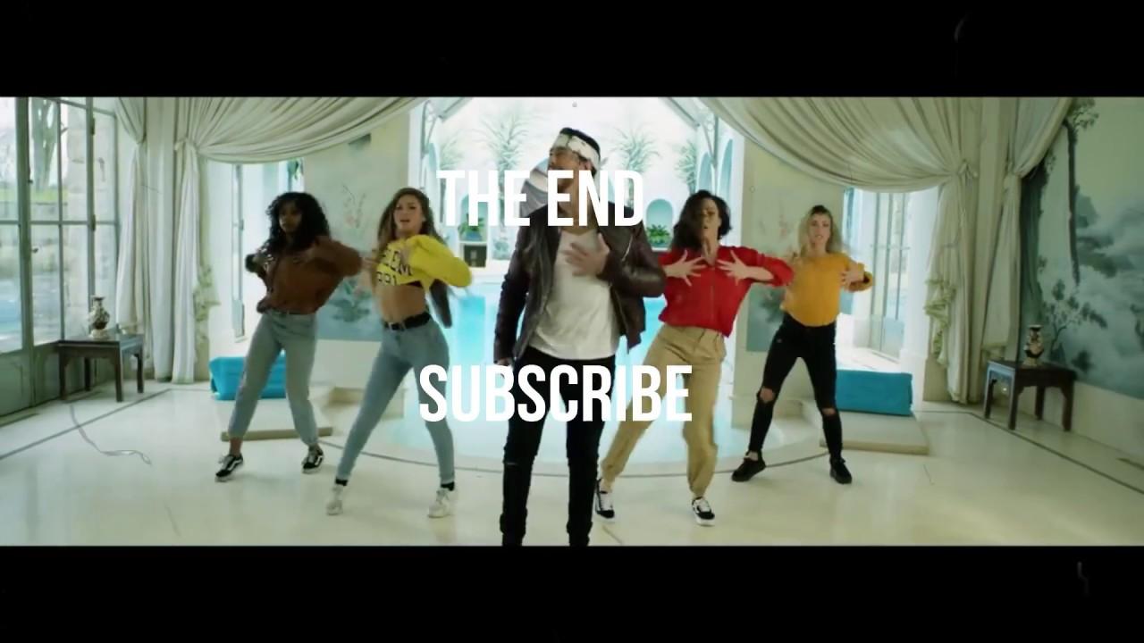 Top 10 Best Moroccan Songs Of 2018 Youtube