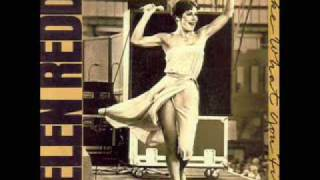 "• Helen Reddy • Killer Barracuda • [1980] • ""Take What You Find"" •"