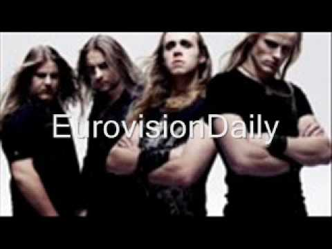 keep-of-kalessin-the-dragontower-eurovision-2010-norway-melodi-grand-prix-eurovisiondaily