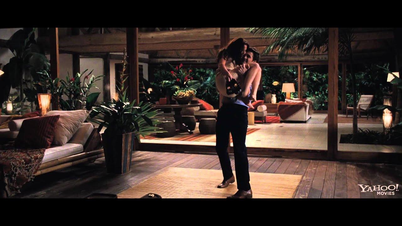 Сумерки рассвет картинки как белла и эдвард занимаются сексом