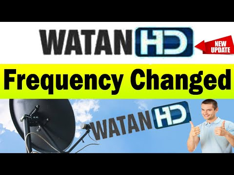 watan-tv-hd-|-watan-tv-hd-new-frequency-|-watan-tv-new-tp-|-watan-tv-latest-tp-|-watan-tv-|-watan-|