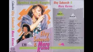 Revolusi Musik Dangdut / Elvy Sukaesih & Mara Karma