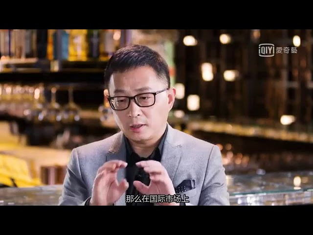 《潛流》20180621期 股市閃崩 暗藏潛流【TRUNEY貴金屬交易中心】