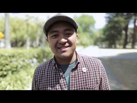 Lyft - Protect Ridesharing in California