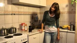 Как готовить кофе во френч-прессе (латте, капучино не выходя из дома)
