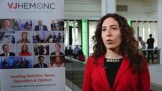 CAR T-cell therapy beyond cancer: fungal & viral infections