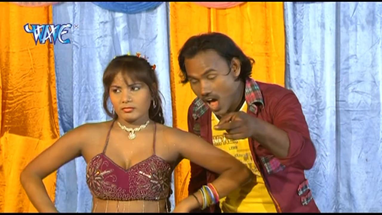 Download तहरा ओही में चुम्मा लेब गोरी | Orkeshtra Wali | Sakal Balmua | Bhojpuri Hit Songs new