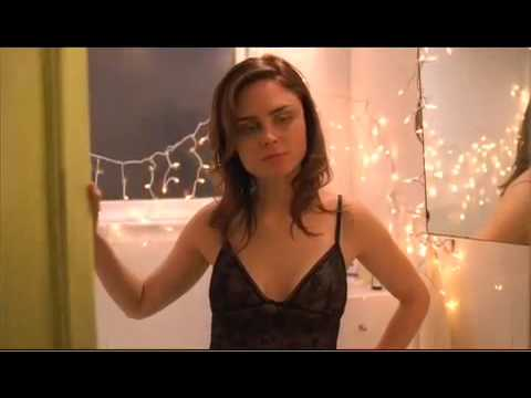 that night trailer starring emily deschanel   youtube