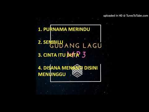 FULL ALBUM LAGU 80AN (COPLO)__GUDANG LAGU MP3