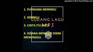 Download FULL ALBUM LAGU 80AN (COPLO)__GUDANG LAGU MP3