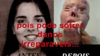 Repeat youtube video Jaqueline Saburido