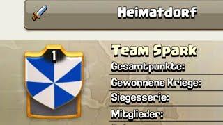 Clan innerhalb von 5 Sekunden belegt?! - Let's Play Clash of Clans #22