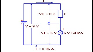 2. - Énergie Électrique et Cha…