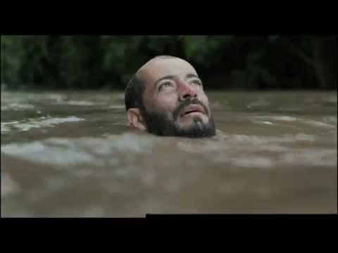 Trailer oficial VIOLENCIA - una obra de Jorge Forero