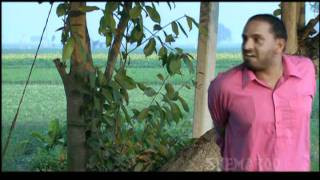 family 427 punjabi 2012 movie part 4