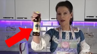 видео Чудесное увлажнение с помощью применения масла ши