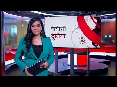 BBC talks with Aung San Suu Kyi of Maynmar: BBC Duniya (BBC Hindi)
