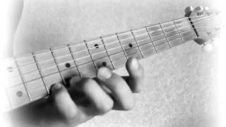 River flows in you. видео-разбор (Музыка ангелов на гитаре). Урок 4