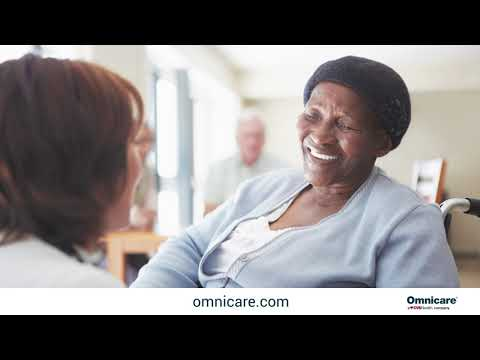 Omnicare, Long Term Care Pharmacy | A Career Path Discussion