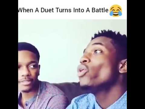 Duet killing song WATCH NOW !!!!!!!