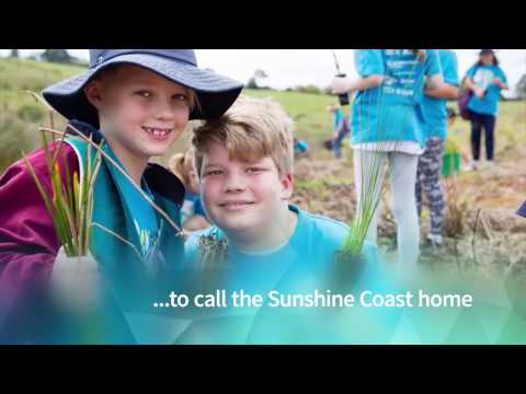 SCC response to draft South East Queensland Regional Plan